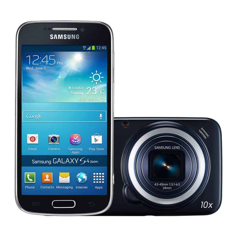 Samsung-galaxy-s4-zoom-dual