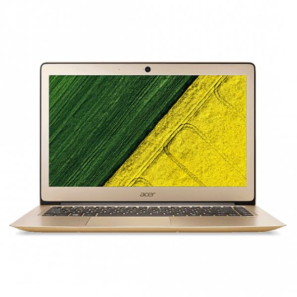 Acer Swift 3 (SF314-51)