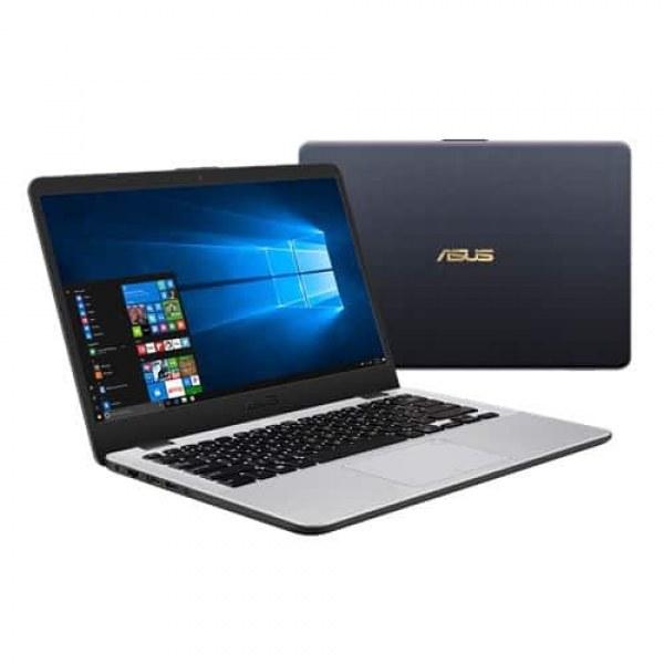 Spesifikasi Lengkap Harga Terbaru Laptop Asus Vivobook 14 A405uq