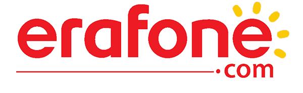 Erafone.com
