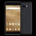 Infinix Note 4 Pro X571