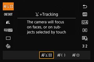 eos m100 menu screen 1730 1