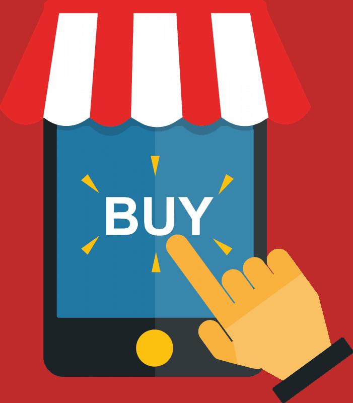 phone commerce