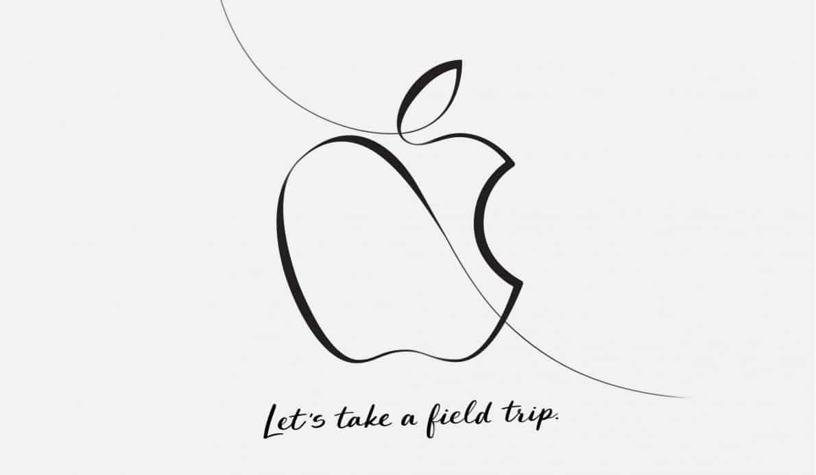 Menanti kejutan Apple bulan ini