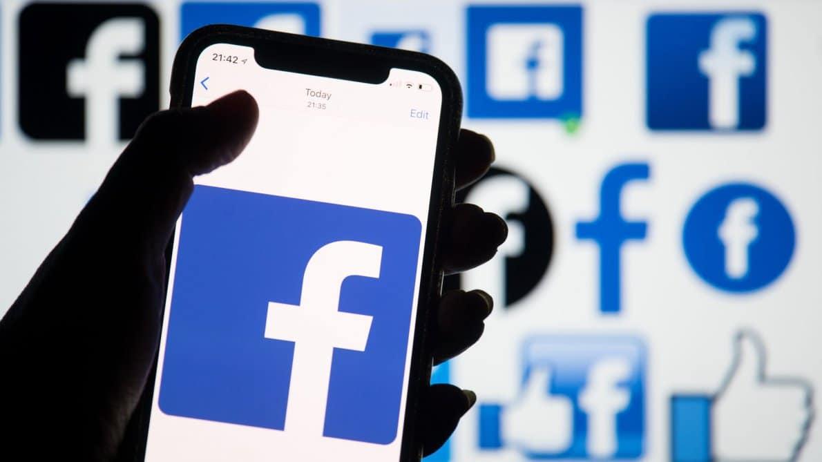 chip facebook 2