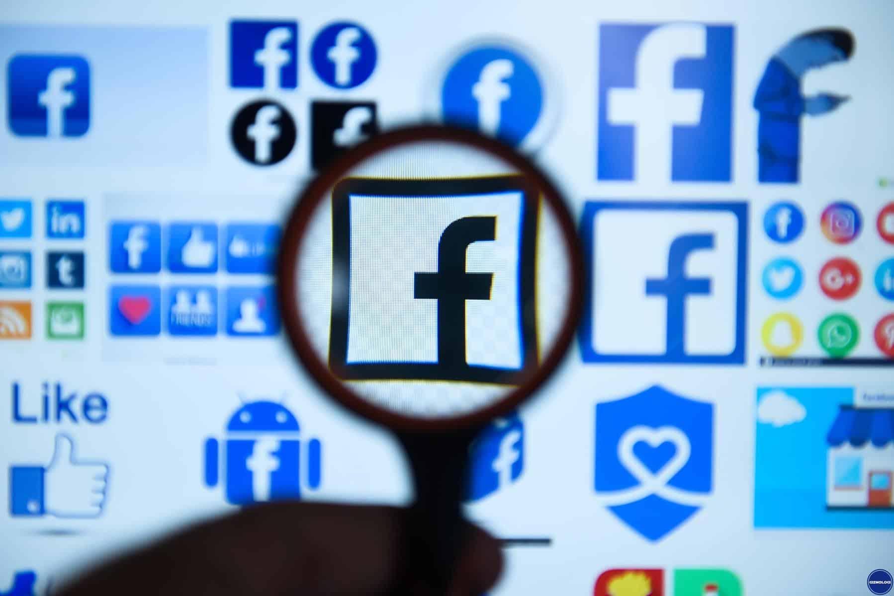 Akuisisi sekuritas Facebook