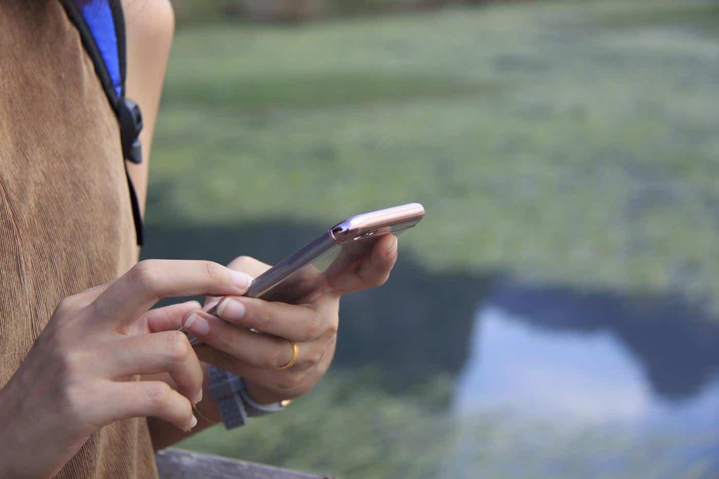 Solusi jaringan Nokia