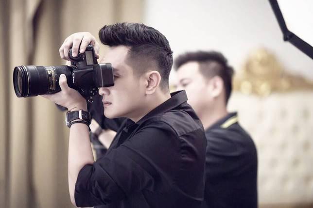 tips menjadi fotografer profesional a la Rio