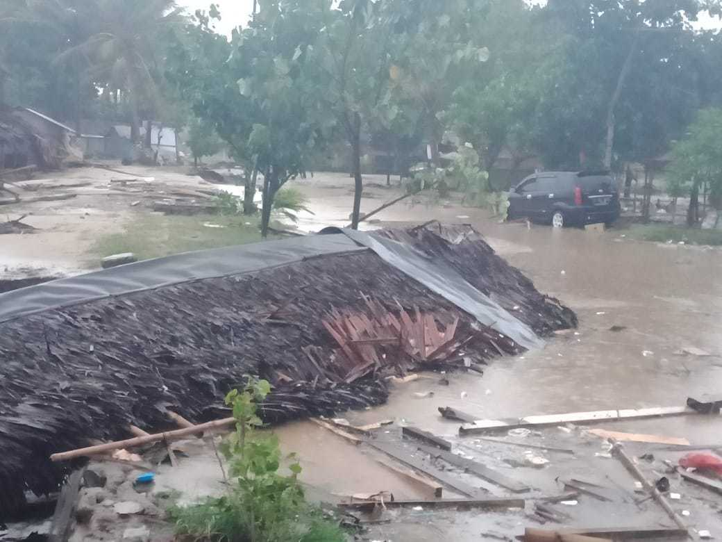 tsunanami Selat Sunda