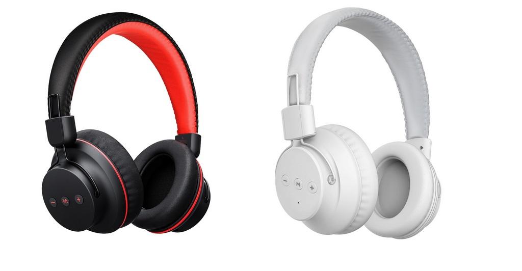 MPOW X3.0 Bluetooth