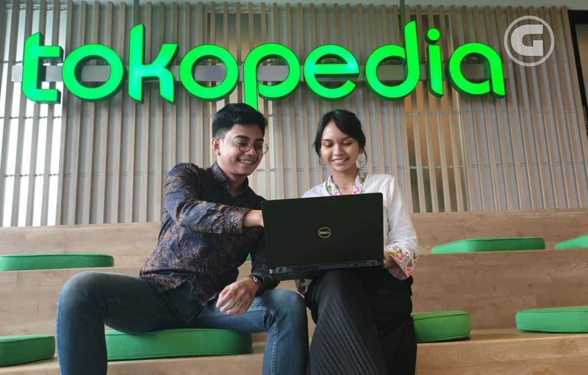 Tokopedia Open API