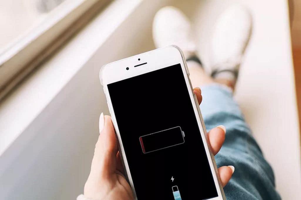 Tips Jitu Menghemat Baterai Iphone Gizmologi