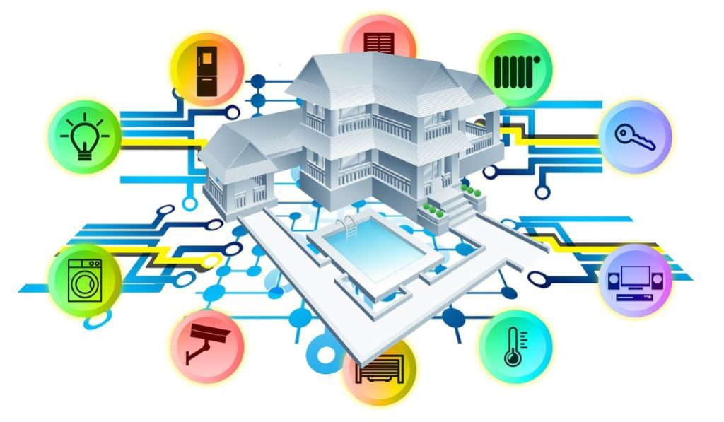 smart home 2769239 1280