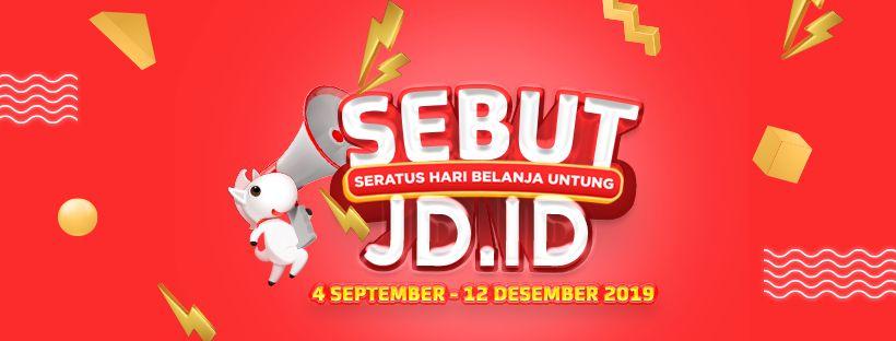 SEBUT JD.ID