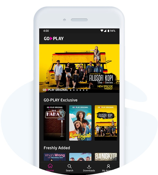 goplay apps