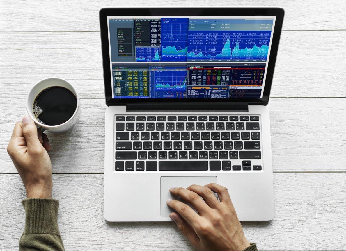 Panduan Investasi Saham untuk Pemula