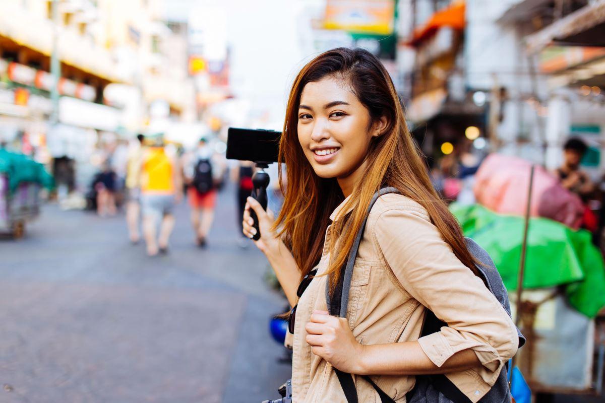 Tips Menjadi Youtuber Pemula Vlogger pajak youtuber