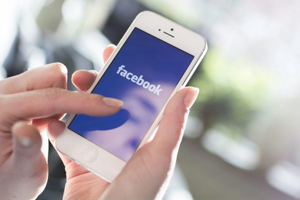 Facebook Asah Digital