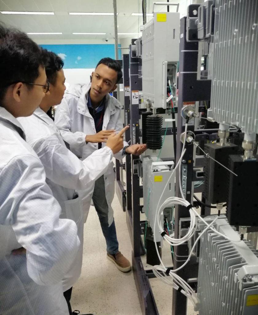 shenzhen lab