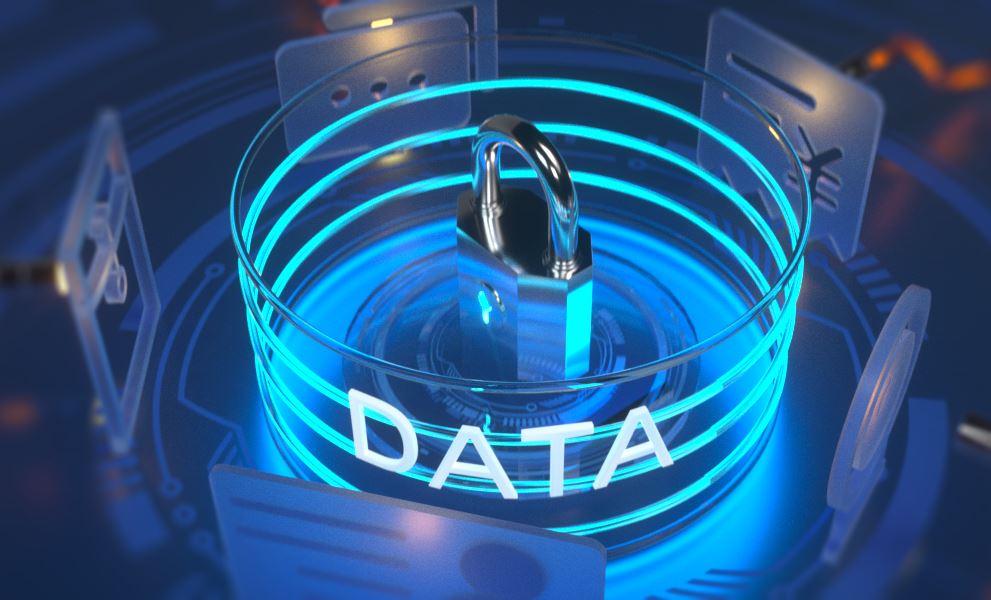 AI Privacy data