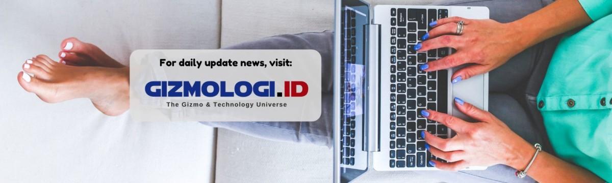 banner gizmologi id 1