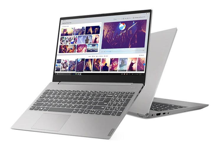 Review Lenovo Ideapad S340 Kelebihan Kekurangan Laptop Amd Ryzen Murah