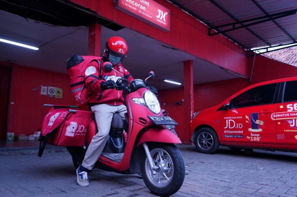 Paket JDID Dijamin Sampai 03