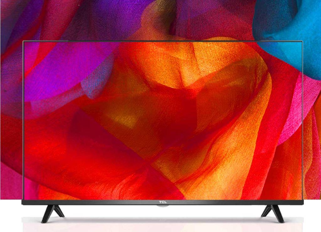 Smart TV TCL A5 Series
