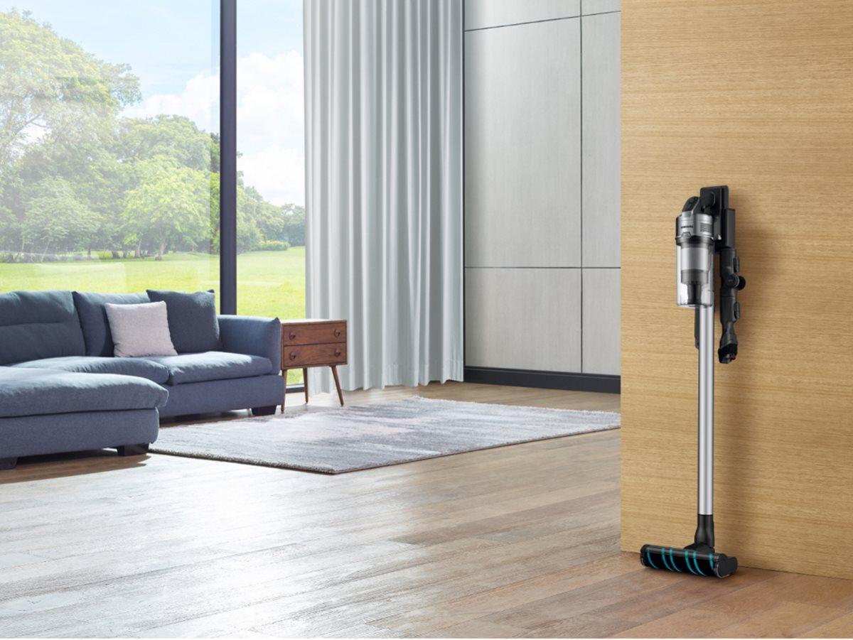 Samsung Jet Vacuum Cleaner