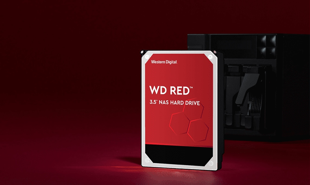 wd red 2020 3
