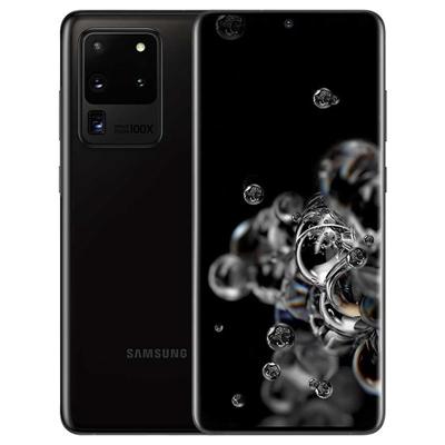 Spesifikasi Dan Harga Hp Samsung Galaxy S20 Ultra Terbaru Di Indonesia