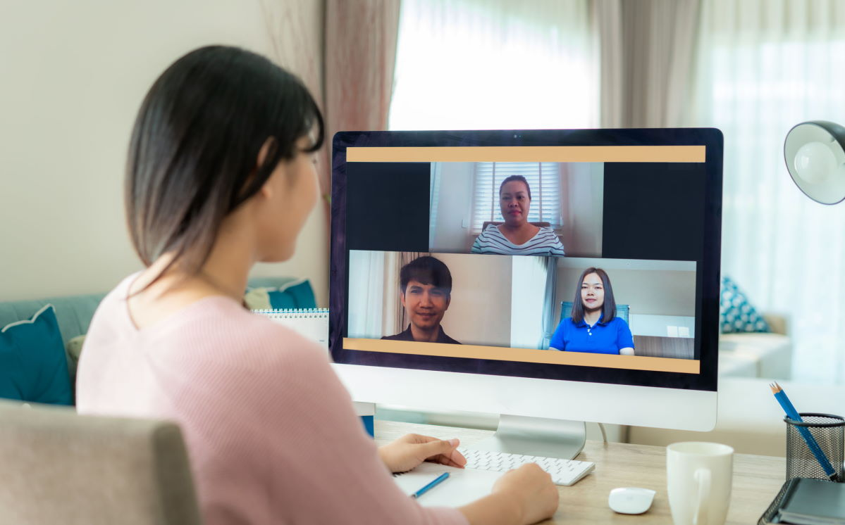Skype Meet Now, Pesaing Zoom Video Conference Tanpa Perlu Registrasi