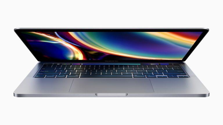 MacBook Air dan MacBook Pro Kini Tersedia di Erafone ...