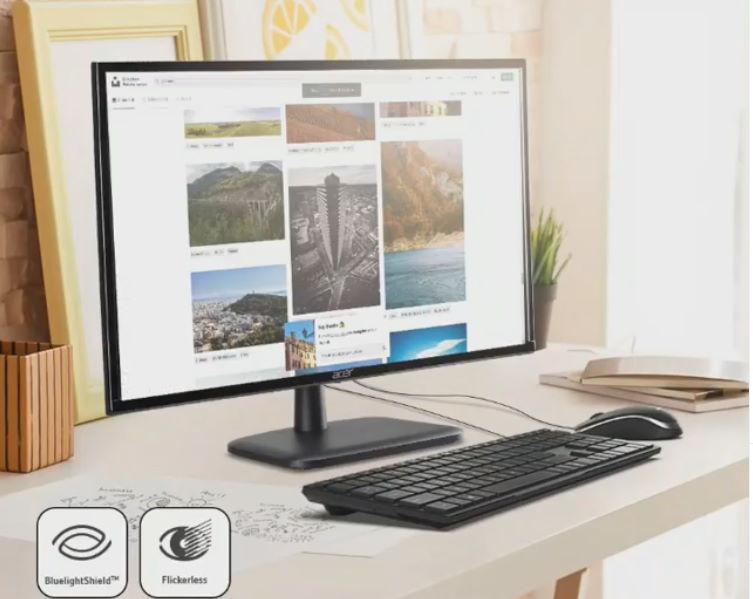 Acer EK240Y_A harga