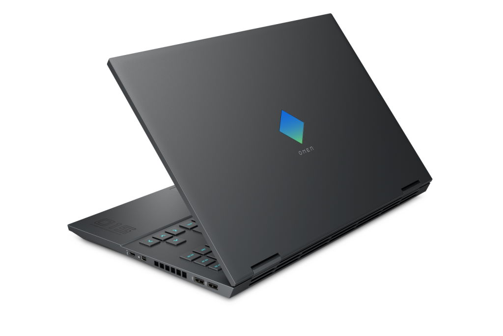 OMEN 15 Laptop