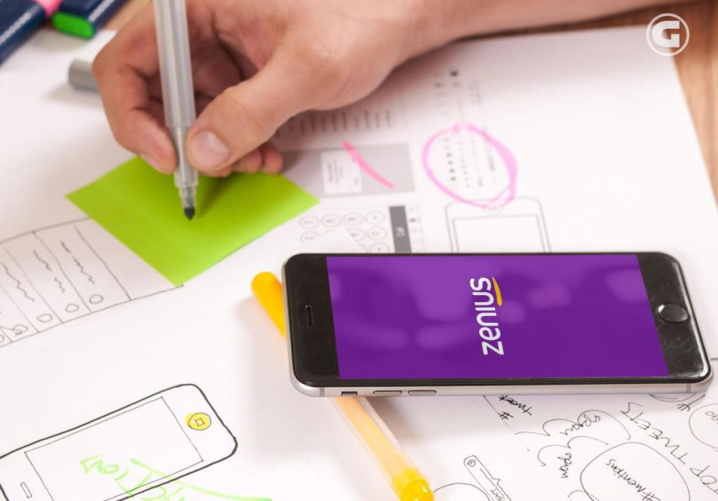 Punya Logo Baru Zenius Perkenalkan Dua Layanan Belajar Daring