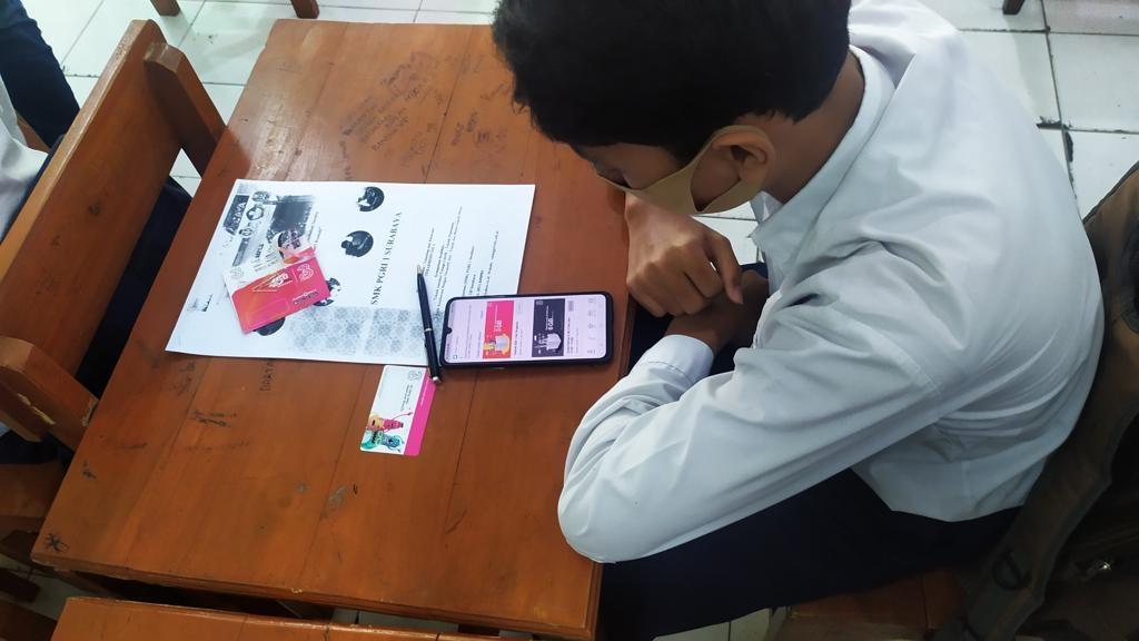 3 Indonesia AlwaysOn Kuota Belajar