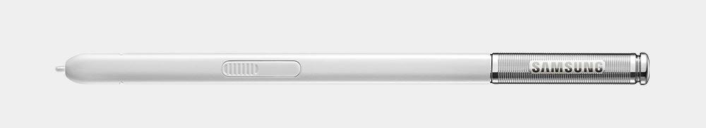 S Pen generasi ketiga