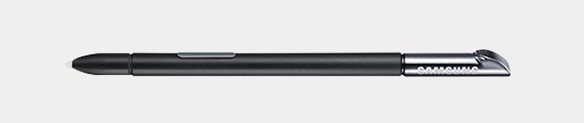 S Pen generasi pertama
