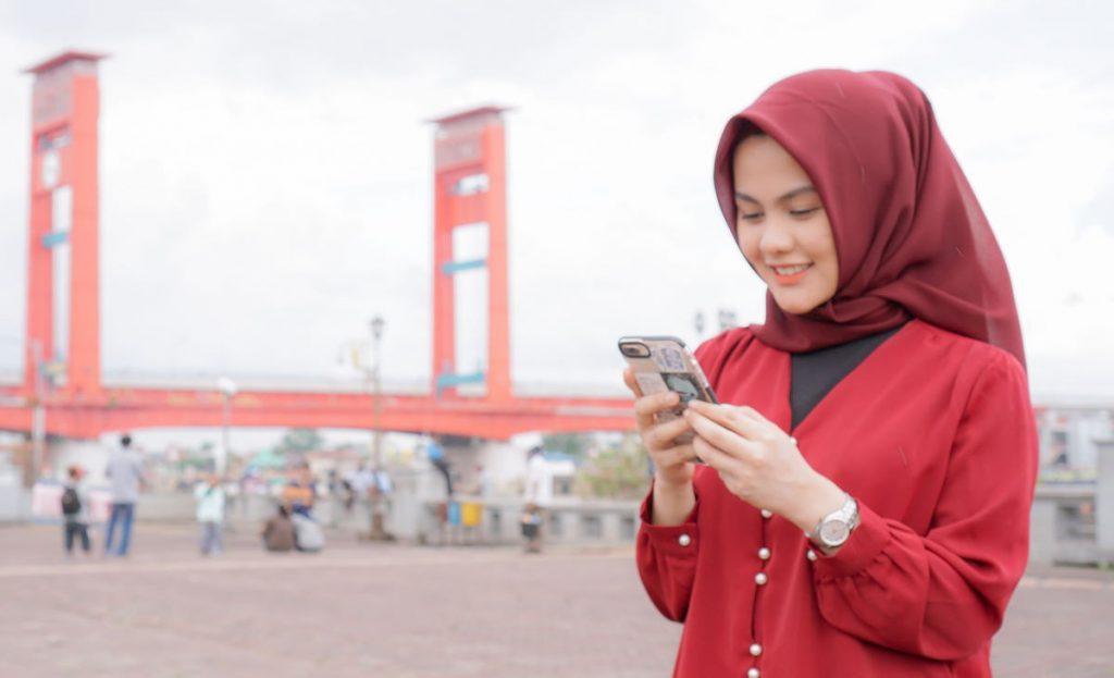 Suprise Deal Telkomsel Paket Merdeka