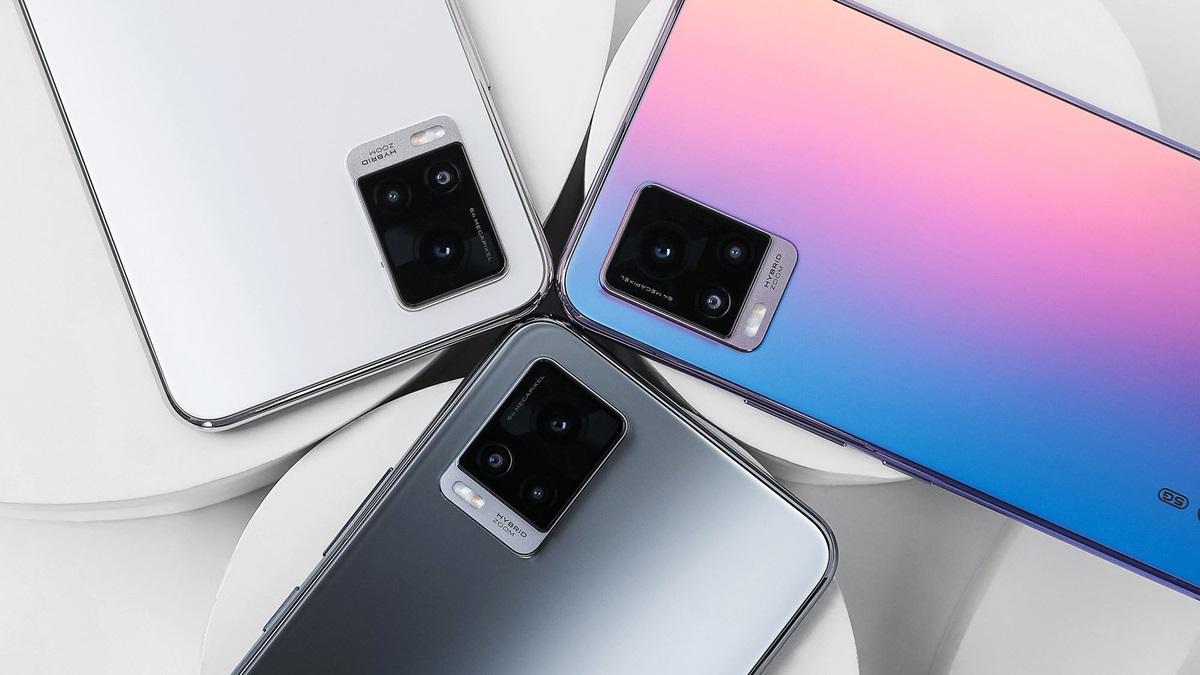 varian warna vivo S7