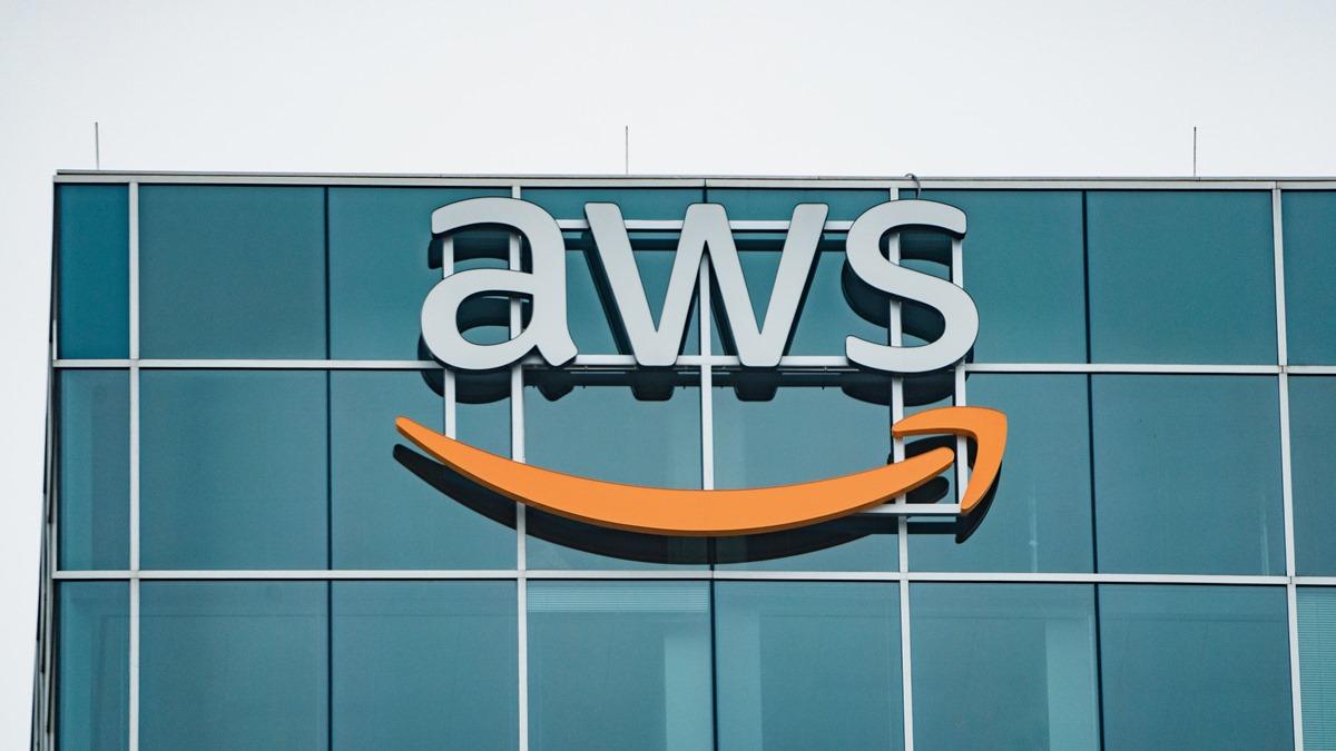 Layanan Web Amazon