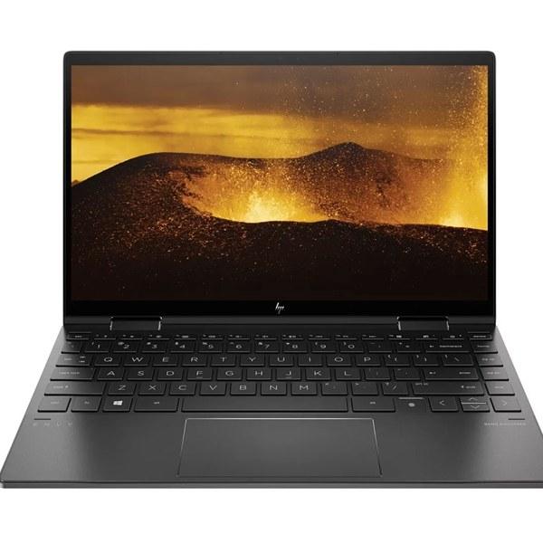 HP Envy x360 (2020)
