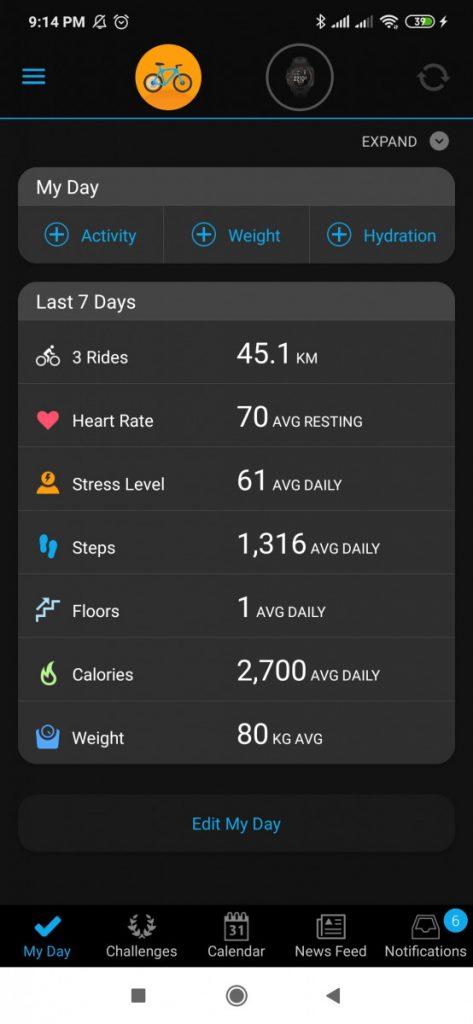 Screenshot 2020 09 30 21 14 47 890 com.garmin.android.apps .connectmobile