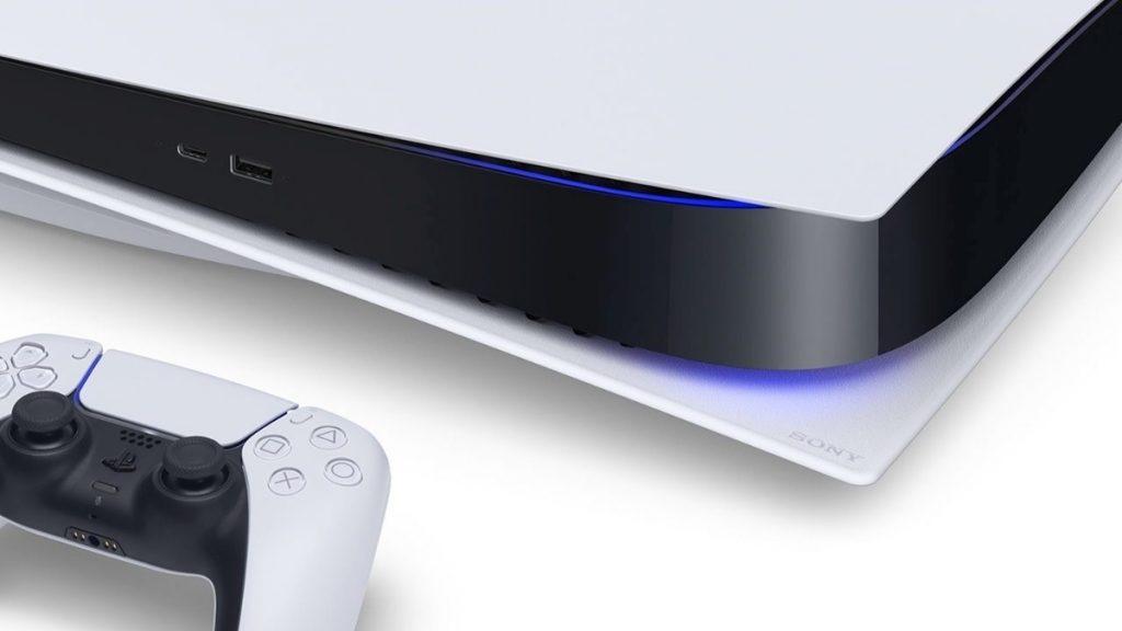 Harga PS5 PlayStation 5