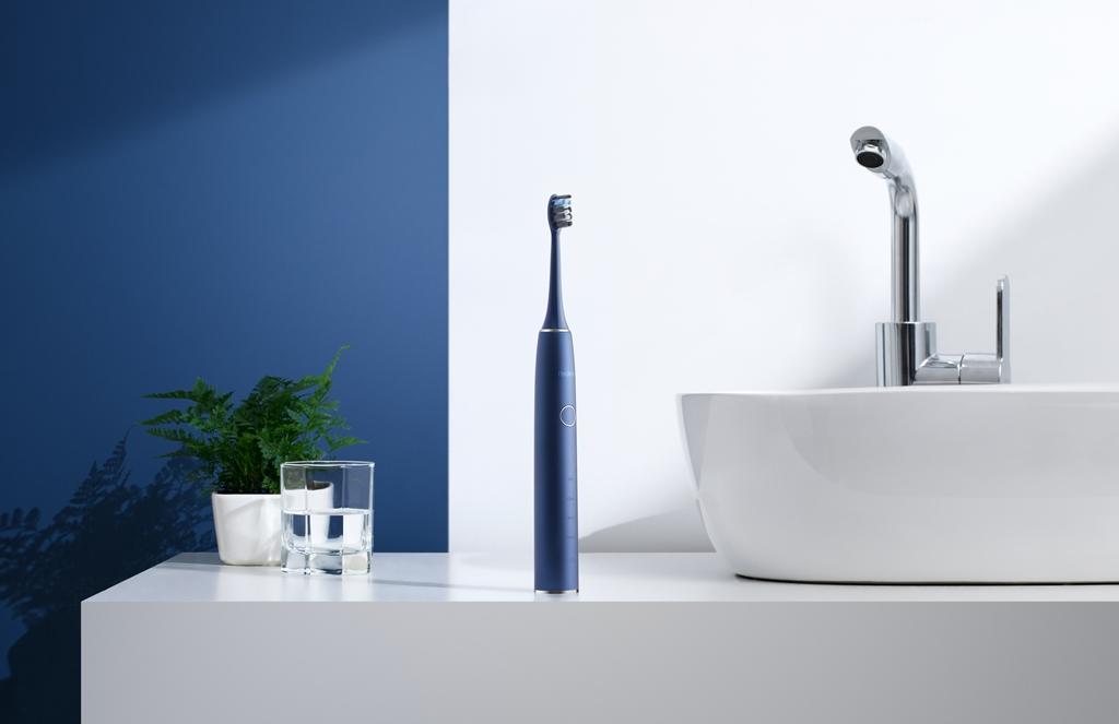 realme M1 Sonic Electric Tootbrush
