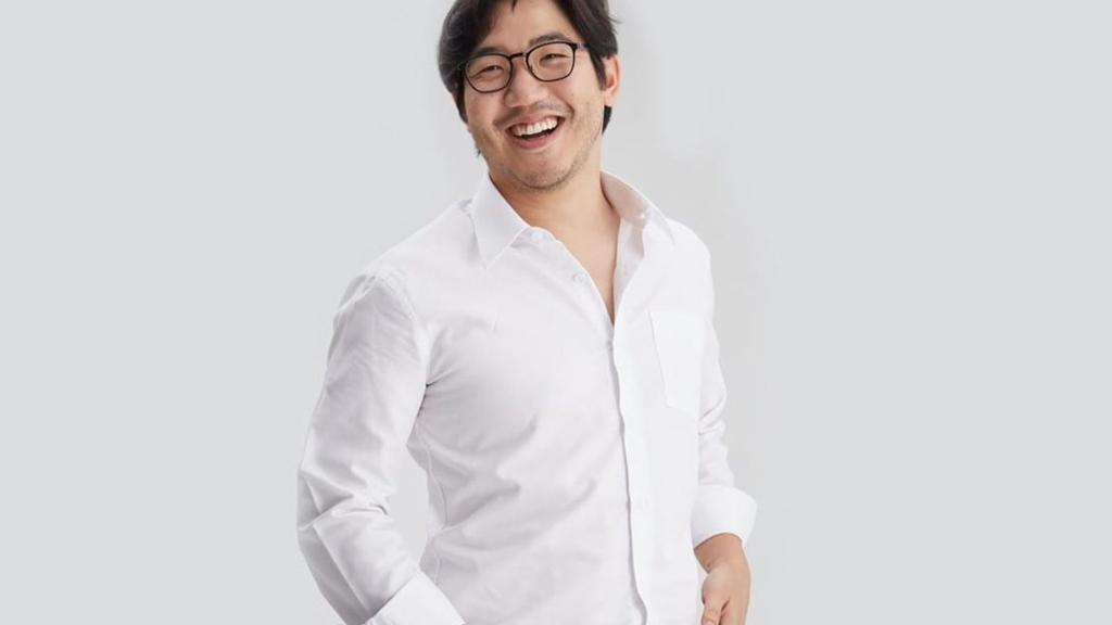David Jou, Pomelo