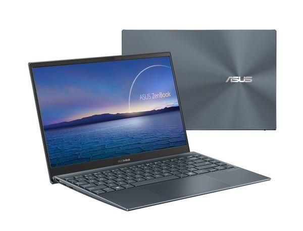 Laptop ASUS ZenBook 13 (UX325)