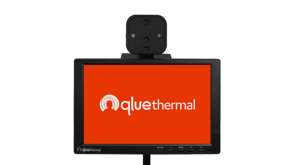 QlueThermal