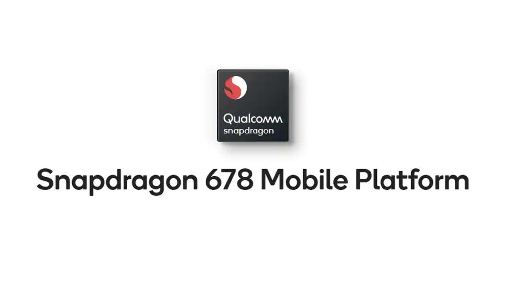 """Snapdragon 678 """"width ="""" 1024 """"height ="""" 576"""